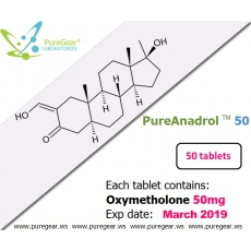 boldenone for beginners
