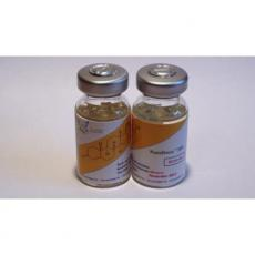 PG Nandrolone Decanoate 300mg 10ml US DOMESTIC DELIVERY