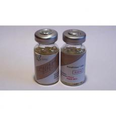 Trenbolone Enanthate 100mg 10ml US DOMESTIC DELIVERY